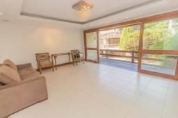 Casa à venda com 4 dormitórios em Boa vista, Porto alegre cod:KO13607