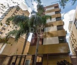 Apartamento à venda com 3 dormitórios em Petrópolis, Porto alegre cod:VP87510