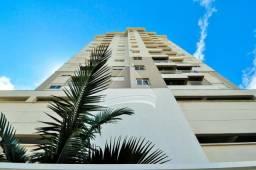 Apartamento para alugar com 2 dormitórios em Annes, Passo fundo cod:16647