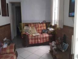 Casa a venda em Rocha Miranda