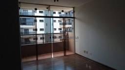 Apartamento com 3 dormitórios para alugar, 86 m² por R$ 1.400,00/mês - Jardim Paulista - A