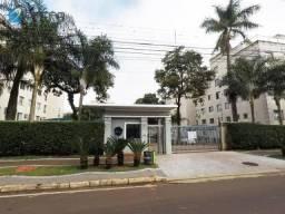 Apartamento com 2 dormitórios à venda, 44 m² por R$ 155.000,00 - Zona 06 - Maringá/PR