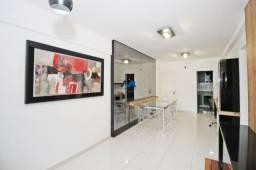 Apartamento à venda com 2 dormitórios em Santo antônio, Belo horizonte cod:ALM765