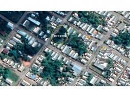 Terreno à venda - Centro - Ipixuna/AM - Leilão ? 30/10 às 15h00