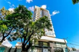 Apartamento à venda com 3 dormitórios em Sao cristovao, Passo fundo cod:16659