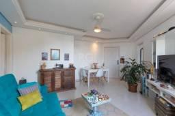 Apartamento à venda com 2 dormitórios em Tristeza, Porto alegre cod:LU431633