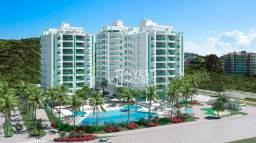 Apartamento com 3 dormitórios à venda, 151 m² por R$ 2.000.000,00 - Praia Brava - Itajaí/S