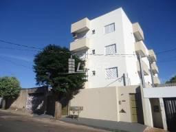Apartamento para alugar com 2 dormitórios em Santa monica, Uberlandia cod:811874