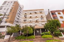 Apartamento à venda com 2 dormitórios em Higienópolis, Porto alegre cod:KO13606