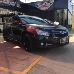 Chevrolet cruze hatch 2012 1.8 lt sport6 16v flex 4p automÁtico
