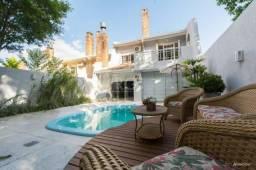 Casa à venda com 3 dormitórios em Jardim isabel, Porto alegre cod:LU431669