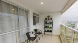 Apartamento à venda com 3 dormitórios em Jacarepaguá, Rio de janeiro cod:LIV-9051
