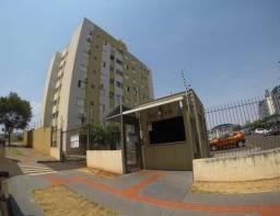 Ed. Sumaré Park II | Bloco 01 - Apartamento 501 | Rua Pioneira Maria Aparecida Araújo de S