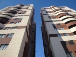 Apartamento para alugar com 2 dormitórios em Capão raso, Curitiba cod:LIV-9045