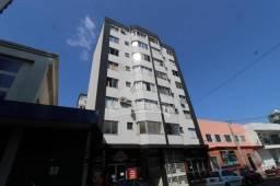 Kitchenette/conjugado para alugar com 1 dormitórios em Centro, Passo fundo cod:16652