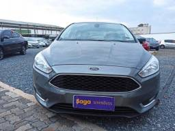 FORD CHCQDJ6 NOVO FOCUS H SE PLUS 2.0 AT
