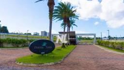 Terreno à venda no condomínio Buena Vista com 900 m² por R$ 600.000 - Nova Parnamirim - Pa