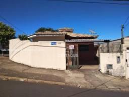 Casa com 3 dormitórios à venda, 70 m² por R$ 200.000,00 - Jardim Balneário - Presidente Pr