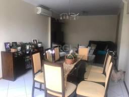 Apartamento à venda com 3 dormitórios em Partenon, Porto alegre cod:EL56356932