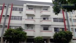 Apartamento para alugar com 3 dormitórios em Jardim camburi, Vitória cod:1458