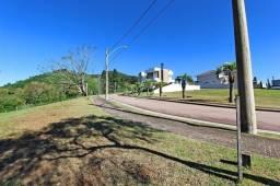 Terreno à venda em Vila nova, Porto alegre cod:LU431675