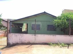Casa para alugar com 3 dormitórios em Conj semiramis barros braga, Londrina cod:12979.001