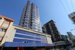 Apartamento para alugar com 1 dormitórios em Centro, Passo fundo cod:16645