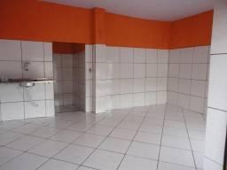 Loja comercial para alugar em Dom cabral, Belo horizonte cod:ALM73