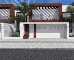 Sobrado à venda, Vila do Polonês - Campo Grande/MS