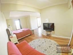 Casa com 5 dormitórios à venda, 360 m² por R$ 850.000,00 - Barra do Jucu - Vila Velha/ES