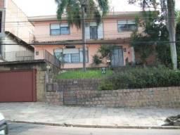 Casa à venda com 5 dormitórios em Menino deus, Porto alegre cod:LP402