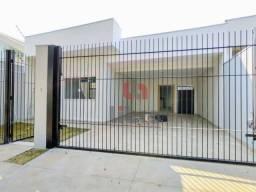 Casa com 3 quartos à venda - Jardim Itália - Maringá/PR