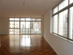 Apartamento 3 dormitórios - Consolação