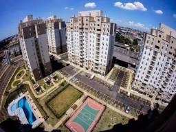 Apartamento para venda em Curitiba.
