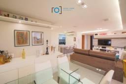 Apartamento à venda com 2 dormitórios em Tristeza, Porto alegre cod:VZ6017