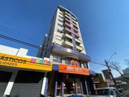 Apartamento para alugar com 2 dormitórios em Boqueirao, Passo fundo cod:16635