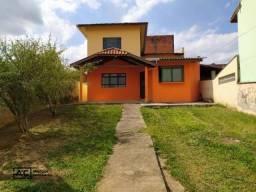 Sobrado Residencial para Locação Vila Real Hortolândia-sp