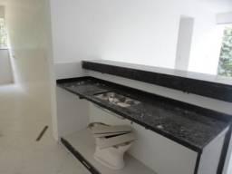 Apartamento para Venda em São Gonçalo, maria paula, 1 dormitório, 1 suíte, 1 banheiro, 1 v