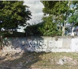 Terreno para alugar em São sebastião, Porto alegre cod:SC8948