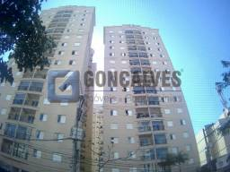 Apartamento para alugar com 3 dormitórios cod:1030-2-29593