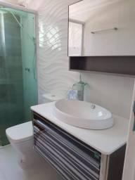 Apartamento Semimobiliado, 2 Quartos, na Vila Yolanda!