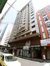 Apartamento com 1 quarto para alugar, 51 m² - Centro - Juiz de Fora/MG
