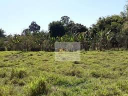 Terreno à venda com 2084 m² para montar a sua chacara no Tataúba em Caçapava/SP.