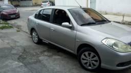 Renault Symbol Muito Novo!