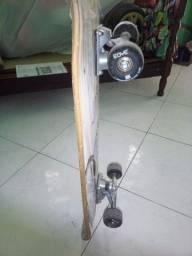 Skate Edye original Seminovo
