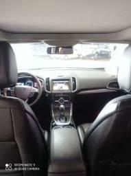 Ford EDGE 3.5 V6 Titanium Top!!! Oportunidade