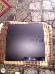 PlayStation 3 aceito cartão