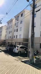 Apartamento localizado no bairro Estância Velha em Canoas