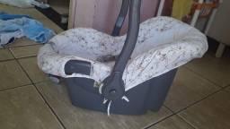 Vendo bebê conforto não entrego meu BB não usa mais