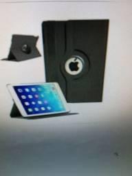 Capa iPad 5 geração